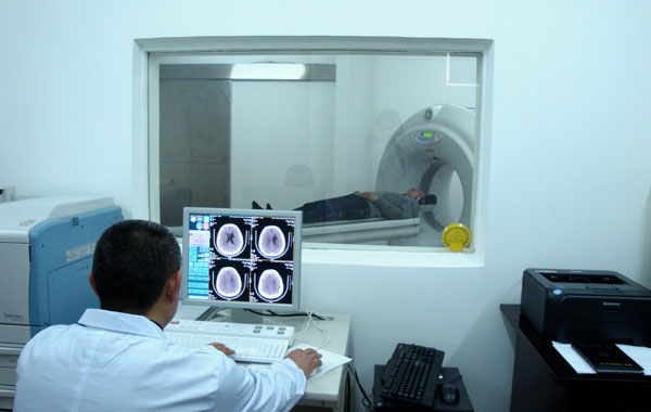 CT室.jpg